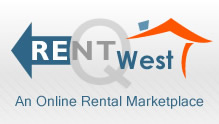 RentQwest Local - Home and Apartment Rental Listings