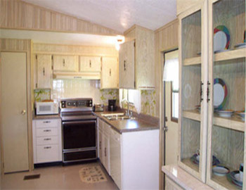 Photo for Rental Property 1001