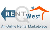 Houses & Apartment Rentals